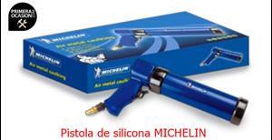 Imagen de Pistola de silicona neumática MICHELIN CA-1126001368