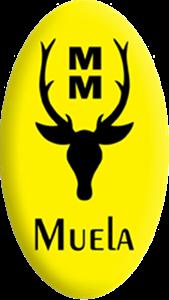 Imagen de categoría Muela