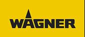 Imagen de fabricante Wagner