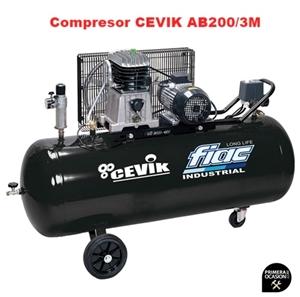 Imagen de categoría Compresores de aire