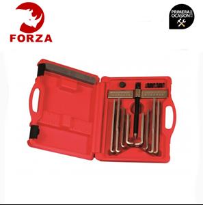 Imagen de Extractor multiple FORZA 1810-C