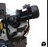 Imagen de Sierra de cinta BELFLEX BF-270-SC TF