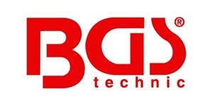 Imagen de fabricante Bgs technic