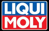 Imagen de fabricante Liqui Moly