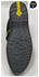 Imagen de Calzado de seguridad Goodyear G1383065C