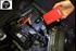Imagen de Arrancador bateria TELWIN DRIVE MINI