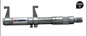 Imagen de Micrometro interno VERTEX VIM-0530