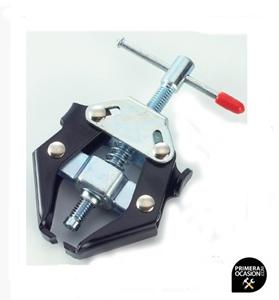 Imagen de Extractor bornas de bateria FORCE 9C2002