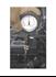 Imagen de Compresimetro para gasolina FORCE 909G1