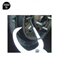 Imagen de Alicate para muelles de freno con gancho FORCE 9B0103