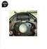Imagen de Alicate de sirga para frenos FORCE 9B0106