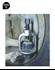 Imagen de Extractor de rotulas FORCE 628E40