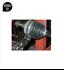 Imagen de Alicate para abrazaderas de palier y transmision FORCE 62526