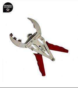 Imagen de Alicate para anillos de piston FORCE 62302