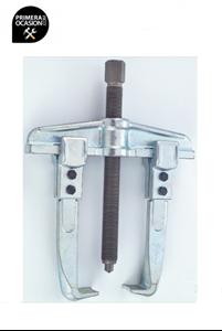 Imagen de Extractor 2 garras deslizantes 350x200 mm FORCE 65909350