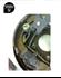 Imagen de Alicate para muelles del cable freno mano FORCE 9B0104