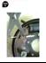 Imagen de Alicate para muelles tambor de freno FORCE 9B0105