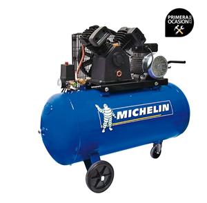 Imagen de Compresor aire MICHELIN VCX150/3M