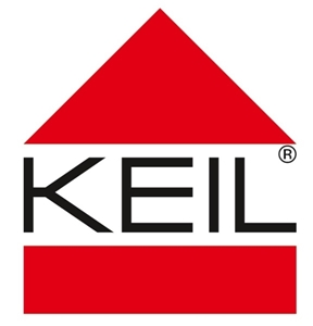 Imagen de fabricante Keil