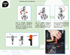 Imagen de Reparador de roscas interior FORZA NES22
