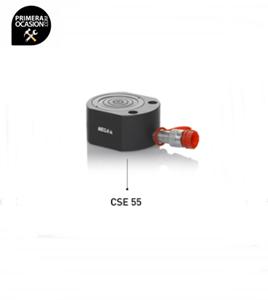 Imagen de Cilindro simple efecto retorno por muelle MEGA CSE-55