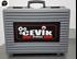 Imagen de Soldador inverter electrodo CEVIK TITANCEL250