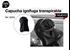 Imagen de Capucha ignifuga soldador SOLTER 56265