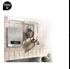 Imagen de Bascula de cocina VIN BOUQUET (NERTHUS) FIH 027