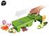 Imagen de Mandolina de cocina VIN BOUQUET (NERTHUS) FIH 062