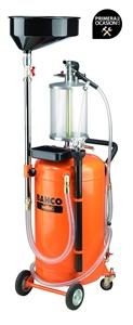 Imagen de Recogedora aceite BAHCO BOD8903A
