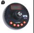 Imagen de Adaptador electronico de angulo y par BAHCO TAM1430