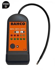 Imagen de Comprobador liquido de frenos BAHCO BBR110