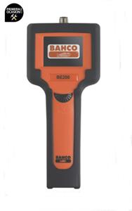 Imagen de Endoscopio BAHCO BE200