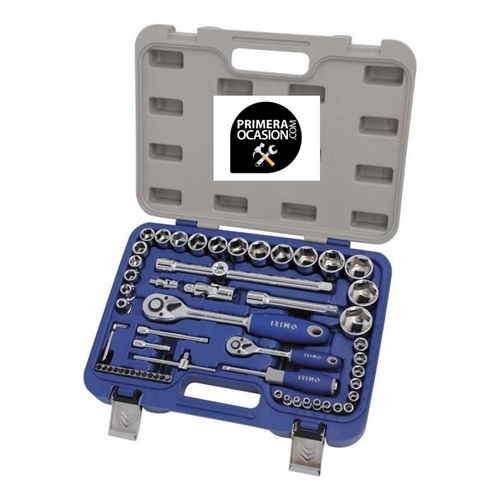 28 Teeth ATB Silver//Blue OX Tools OX-TCTW-2503028 Hand Tool 0 V