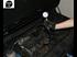 Imagen de Compresimetro motores diesel BAHCO BE5401D