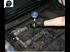 Imagen de Compresimetro motores gasolina BAHCO BE5400P