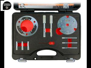 Imagen de Juego calado diesel FORD 2.0-2.2-2.4 D BAHCO BE505203