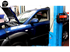 Imagen de Cargador estabilizador baterias 100A BAHCO BBCE12-F100
