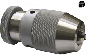 Imagen de Portabrocas cierre rapido OPTIMUM B18 (0-16mm)