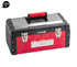 Imagen de Caja de herramientas profesional pequeña DOGHER TOOLS 050-003