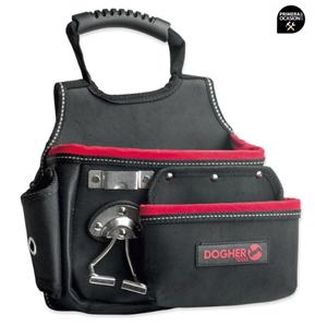 Imagen de Porta-herramientas con asa DOGHER TOOLS 075-003