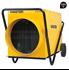Imagen de Calentador electrico de aire MASTER B30