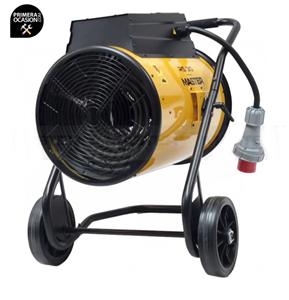 Imagen de Calentador electrico de aire MASTER RS40