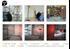 Imagen de Calentador electrico infrarrojos MASTER HALL1500