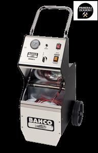 Imagen de Purgador frenos electrico 12V BAHCO BBRBB12