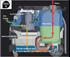 Imagen de Aspirador solidos y liquidos CEVIK CP31-501