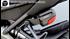 Imagen de Antirrobo de disco moto con alarma RADIKAL RK10