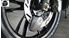 Imagen de Antirrobo de disco moto con alarma RADIKAL RK910S