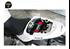 Imagen de Antirrobo tipo U moto RADIKAL RK120R