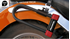 Imagen de Antirrobo tipo U moto RADIKAL RK120125
